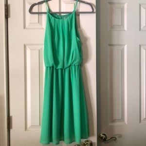myan Dresses - Dress